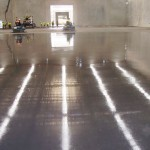 commerical-concrete-sealing-of-warehouse