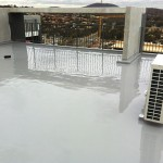 commerical-water-proofing-roof