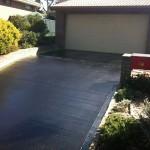 concrete-driveway-reseal-colour-after
