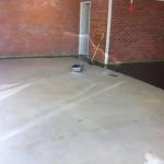 concrete-garage-colour-seal-2