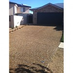 driveway-exposed-aggerate-concrete-clear-sealed