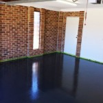 residential-garage-colour-seal-after